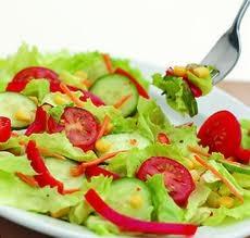Italain Salad