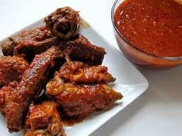 Gravy Meats